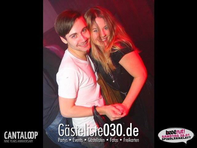 https://www.gaesteliste030.de/Partyfoto #22 Spindler & Klatt Berlin vom 26.12.2011