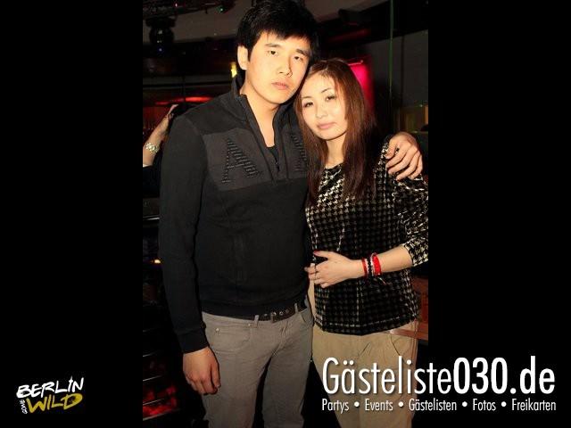 https://www.gaesteliste030.de/Partyfoto #42 E4 Berlin vom 31.03.2012