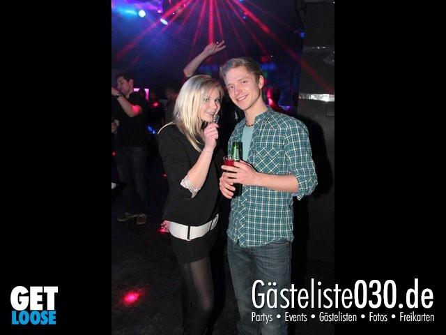 https://www.gaesteliste030.de/Partyfoto #9 Club R8 Berlin vom 10.02.2012
