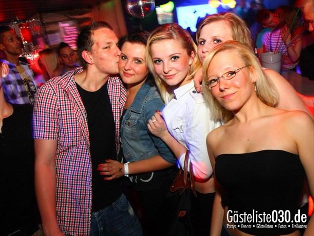 https://www.gaesteliste030.de/Partyfoto #41 Q-Dorf Berlin vom 16.05.2012