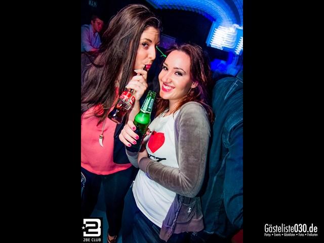 https://www.gaesteliste030.de/Partyfoto #67 2BE Club Berlin vom 14.04.2012