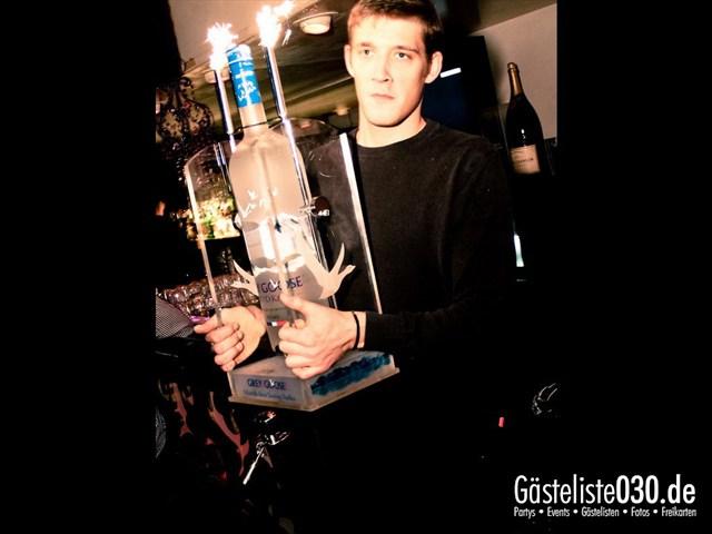 https://www.gaesteliste030.de/Partyfoto #31 Maxxim Berlin vom 09.12.2011