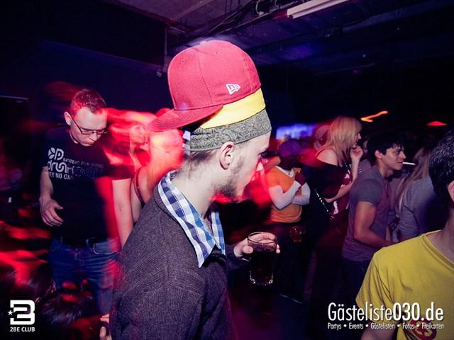 https://www.gaesteliste030.de/Partyfoto #39 2BE Club Berlin vom 04.02.2012
