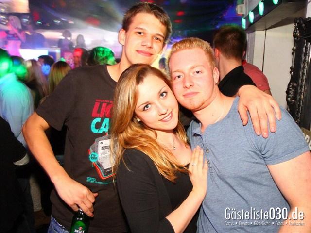 https://www.gaesteliste030.de/Partyfoto #218 Q-Dorf Berlin vom 04.04.2012