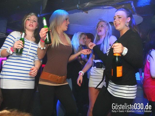 https://www.gaesteliste030.de/Partyfoto #151 Q-Dorf Berlin vom 10.03.2012