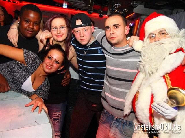 https://www.gaesteliste030.de/Partyfoto #58 Q-Dorf Berlin vom 25.12.2011