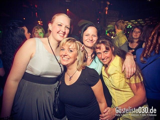 https://www.gaesteliste030.de/Partyfoto #19 Adagio Berlin vom 04.05.2012