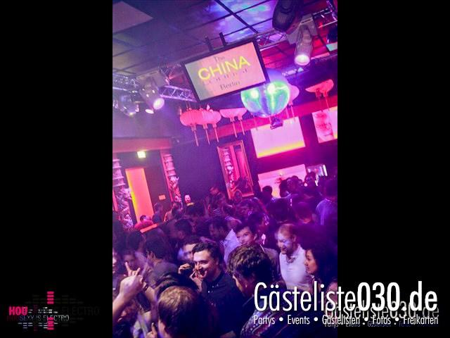 https://www.gaesteliste030.de/Partyfoto #46 China Lounge Berlin vom 17.02.2012