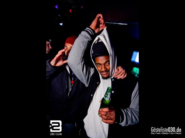 https://www.gaesteliste030.de/Partyfoto #126 2BE Club Berlin vom 25.12.2011