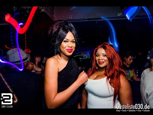 https://www.gaesteliste030.de/Partyfoto #5 2BE Club Berlin vom 31.03.2012