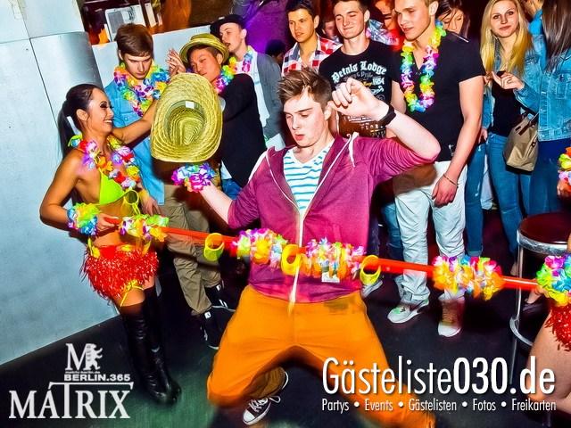 https://www.gaesteliste030.de/Partyfoto #10 Matrix Berlin vom 07.04.2012