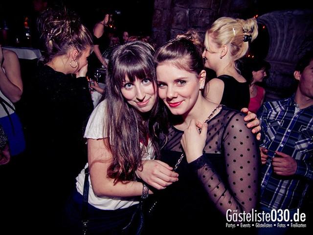 https://www.gaesteliste030.de/Partyfoto #70 Adagio Berlin vom 02.03.2012