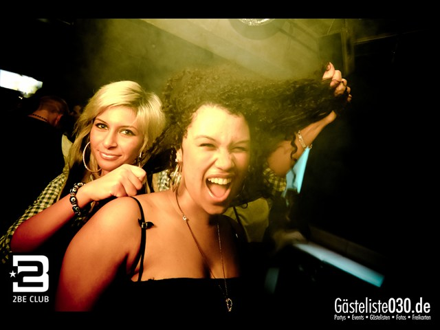 https://www.gaesteliste030.de/Partyfoto #61 2BE Club Berlin vom 28.01.2012