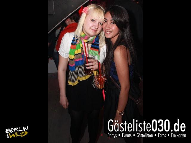 https://www.gaesteliste030.de/Partyfoto #32 E4 Berlin vom 28.04.2012