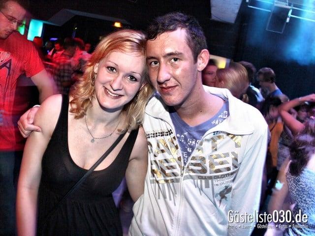 https://www.gaesteliste030.de/Partyfoto #17 2BE Club Berlin vom 17.03.2012