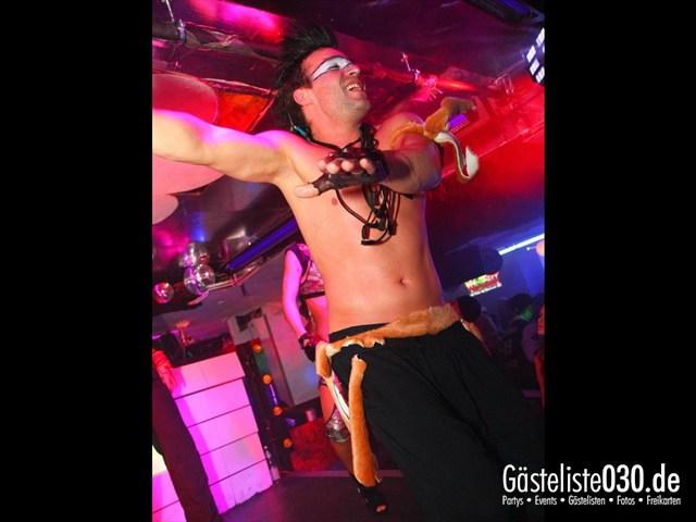 https://www.gaesteliste030.de/Partyfoto #79 Q-Dorf Berlin vom 25.02.2012