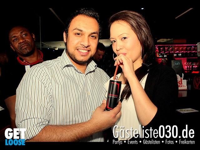 https://www.gaesteliste030.de/Partyfoto #98 Club R8 Berlin vom 23.03.2012