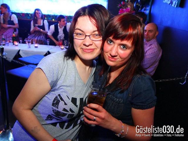 https://www.gaesteliste030.de/Partyfoto #155 Q-Dorf Berlin vom 28.01.2012
