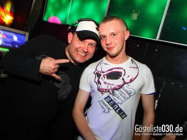 https://www.gaesteliste030.de/Partyfoto #6 Q-Dorf Berlin vom 03.04.2012