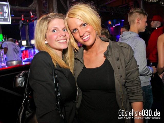 https://www.gaesteliste030.de/Partyfoto #16 Soda Berlin vom 06.04.2012