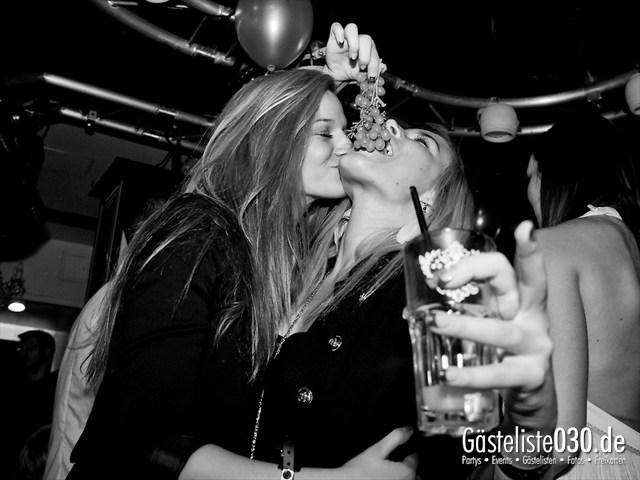https://www.gaesteliste030.de/Partyfoto #15 Maxxim Berlin vom 23.12.2011