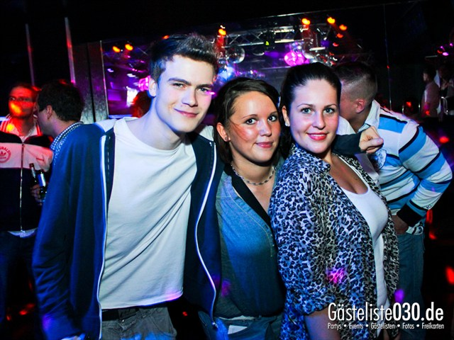 https://www.gaesteliste030.de/Partyfoto #78 Soda Berlin vom 23.03.2012