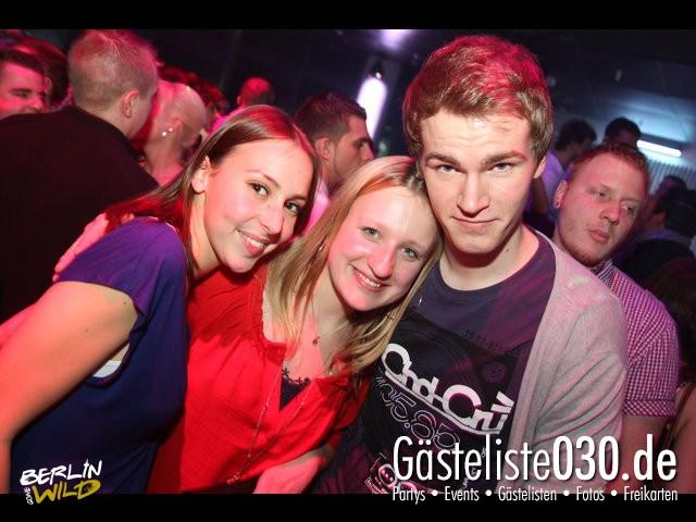 https://www.gaesteliste030.de/Partyfoto #39 E4 Berlin vom 28.01.2012
