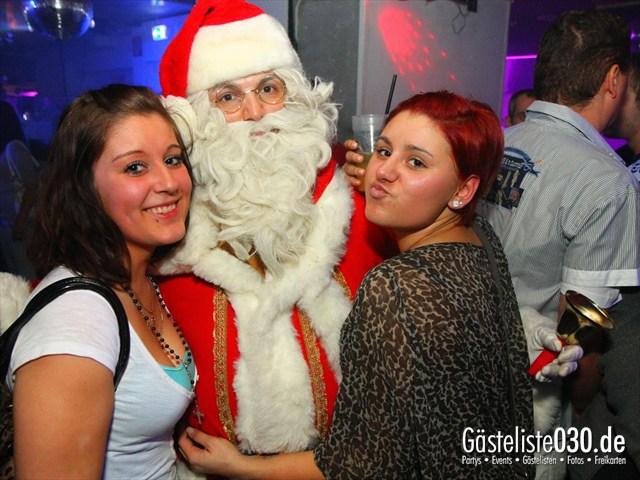https://www.gaesteliste030.de/Partyfoto #40 Q-Dorf Berlin vom 25.12.2011