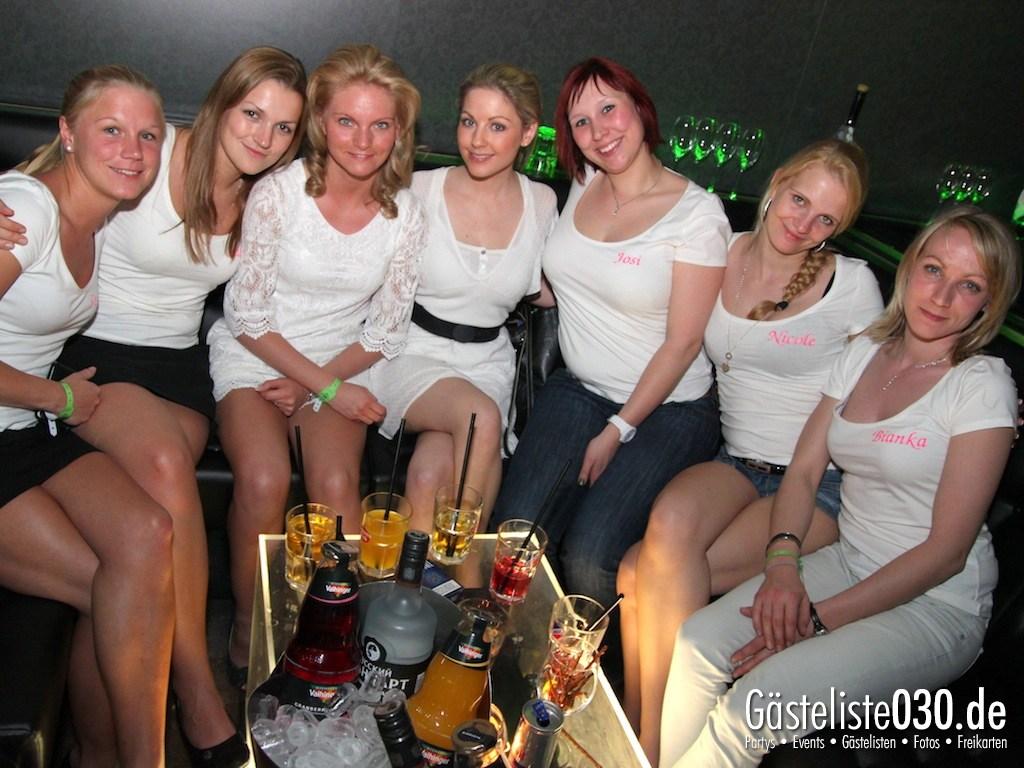 Partyfoto #49 Adagio 28.04.2012 4 Jahre Nachtschwärmer