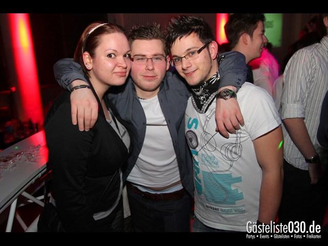 https://www.gaesteliste030.de/Partyfoto #51 E4 Berlin vom 20.01.2012
