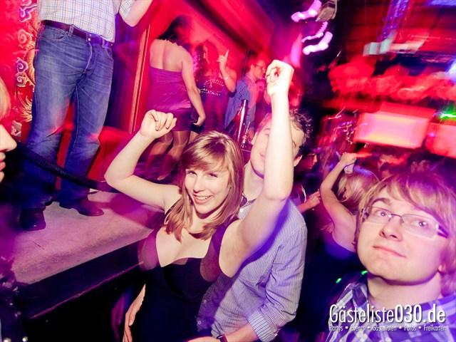 https://www.gaesteliste030.de/Partyfoto #32 China Lounge Berlin vom 28.01.2012