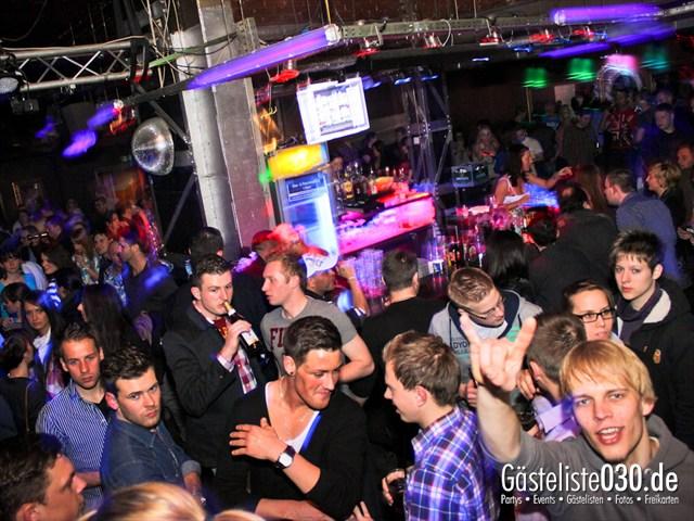 https://www.gaesteliste030.de/Partyfoto #62 Kulturbrauerei Berlin vom 08.04.2012
