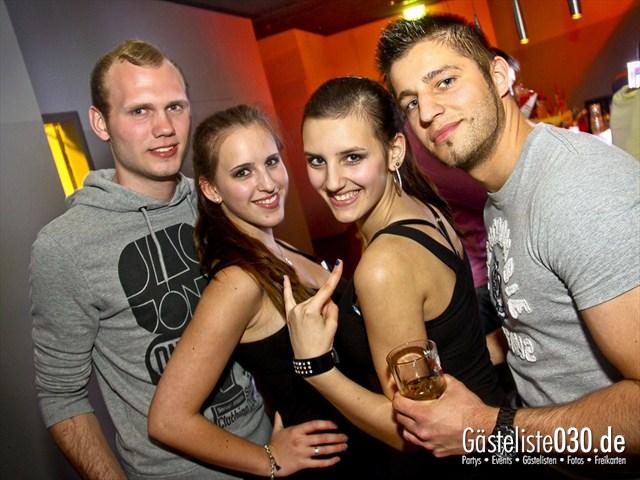 https://www.gaesteliste030.de/Partyfoto #6 E4 Berlin vom 30.04.2012