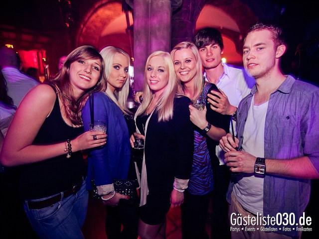 https://www.gaesteliste030.de/Partyfoto #5 Adagio Berlin vom 23.03.2012
