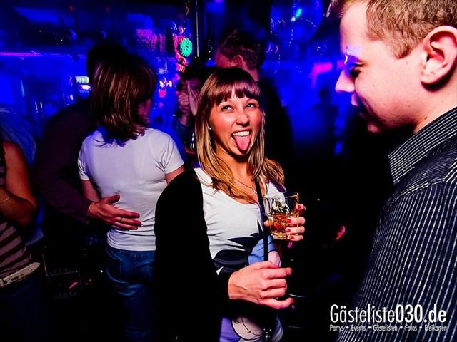 https://www.gaesteliste030.de/Partyfoto #39 Q-Dorf Berlin vom 03.01.2012