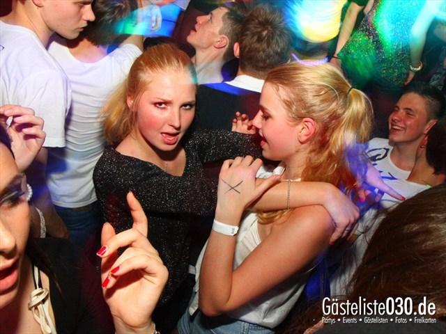 https://www.gaesteliste030.de/Partyfoto #35 Q-Dorf Berlin vom 09.05.2012