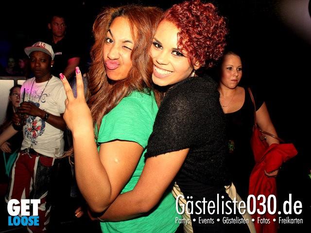 https://www.gaesteliste030.de/Partyfoto #84 Club R8 Berlin vom 30.03.2012