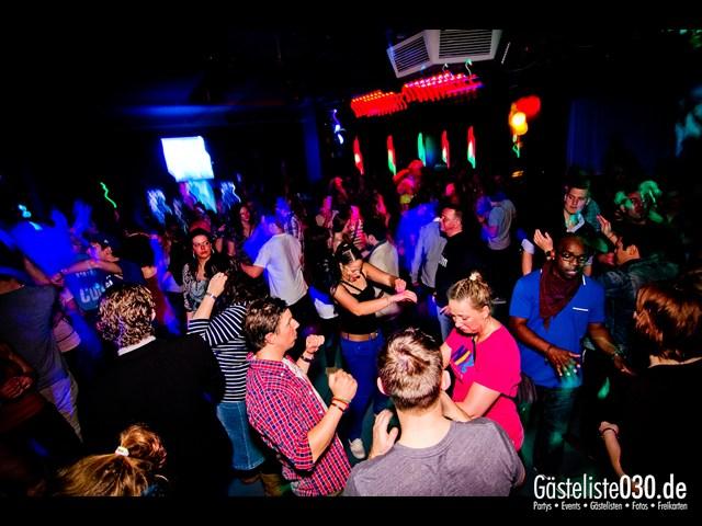 https://www.gaesteliste030.de/Partyfoto #60 2BE Club Berlin vom 07.01.2012