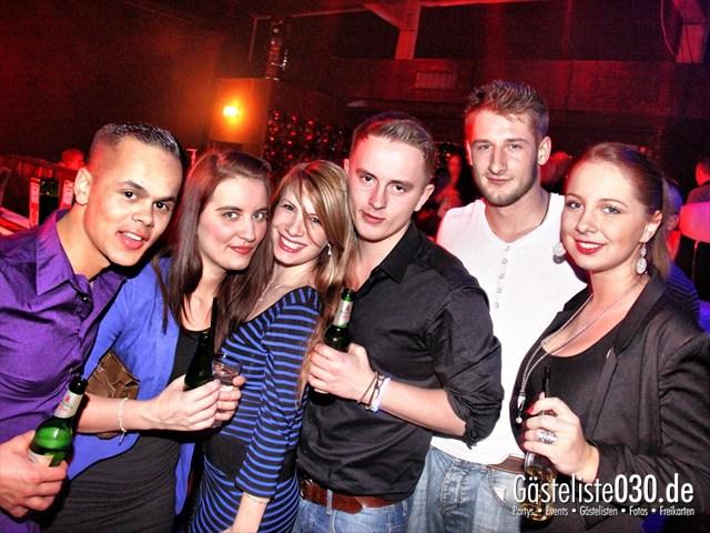https://www.gaesteliste030.de/Partyfoto #74 Box Gallery Berlin vom 17.03.2012