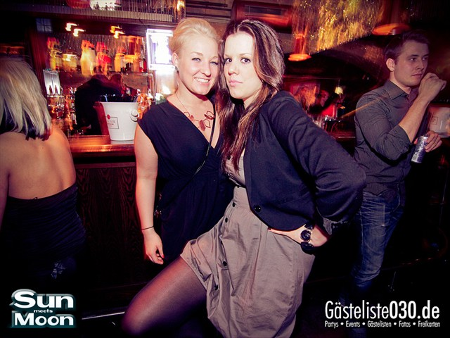 https://www.gaesteliste030.de/Partyfoto #13 Narva Lounge Berlin vom 25.02.2012