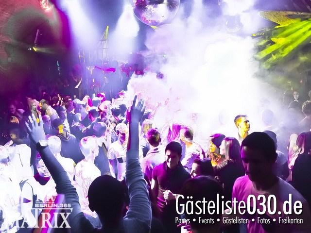 https://www.gaesteliste030.de/Partyfoto #97 Matrix Berlin vom 06.01.2012