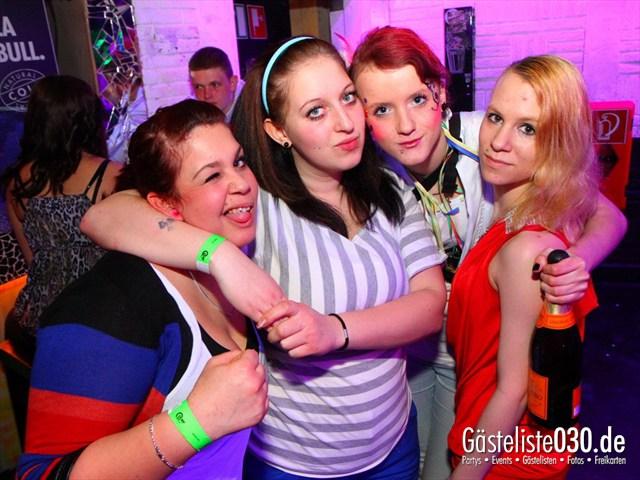 https://www.gaesteliste030.de/Partyfoto #204 Q-Dorf Berlin vom 02.03.2012