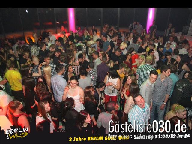https://www.gaesteliste030.de/Partyfoto #51 E4 Berlin vom 21.04.2012