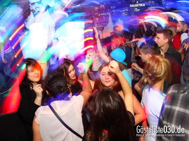 https://www.gaesteliste030.de/Partyfoto #88 Q-Dorf Berlin vom 17.12.2011