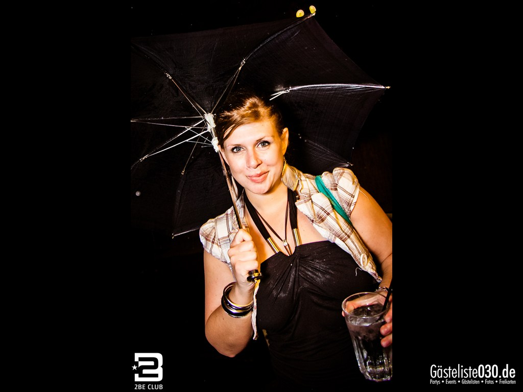 Partyfoto #49 2BE Club 05.05.2012 I Love My Place 2Be