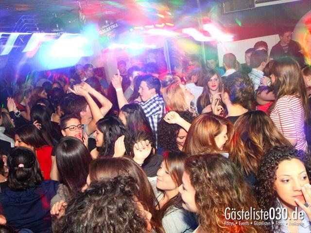 https://www.gaesteliste030.de/Partyfoto #172 Q-Dorf Berlin vom 21.04.2012