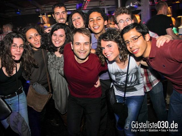 https://www.gaesteliste030.de/Partyfoto #84 Soda Berlin vom 07.04.2012