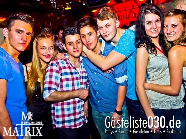 https://www.gaesteliste030.de/Partyfoto #145 Matrix Berlin vom 21.03.2012