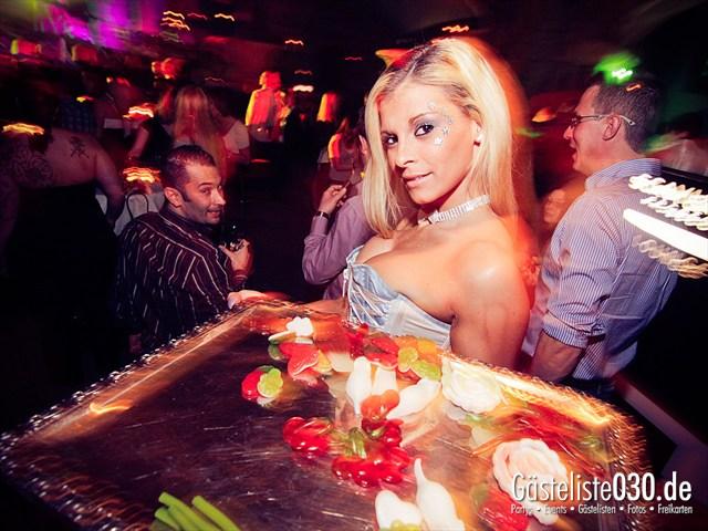 https://www.gaesteliste030.de/Partyfoto #4 Adagio Berlin vom 03.03.2012