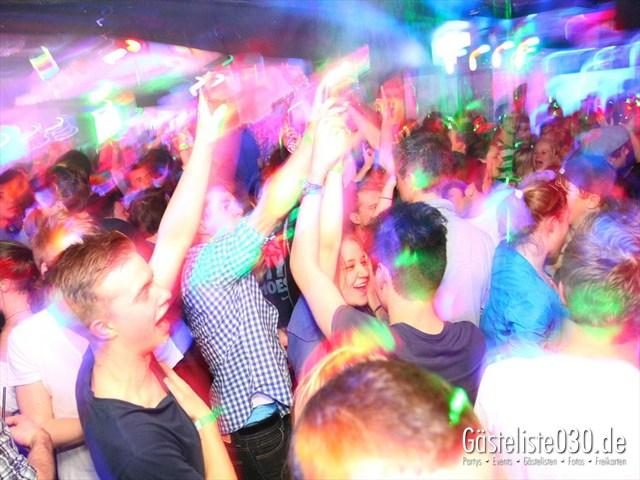 https://www.gaesteliste030.de/Partyfoto #62 Q-Dorf Berlin vom 14.03.2012